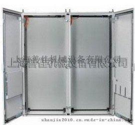 上海善佳机柜点胶机 机柜发泡机SJ-303