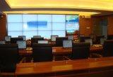 美言高22寸液晶监视器 工业显示器液晶LCD 数字高监控监视器