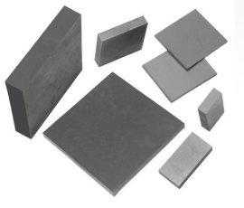 **钨钢级进模具材料/钨钢板材