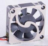 供应微型5V风扇