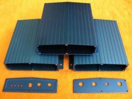 6063铝型材,铝型材制品,挤压铝型材,铝挤太阳花散热器,拉铝铝材