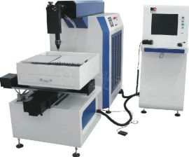 YAG激光切割机(敞开式)