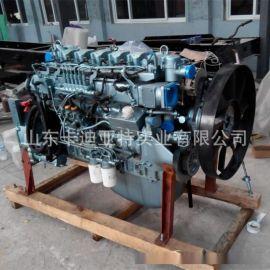 一汽解放青岛解放JH6发动机一汽解放青岛解放JH6发动机厂家直销价