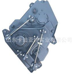 解放JH6 系列 駕駛室配件 大燈 原廠直銷 廠家圖片 價格