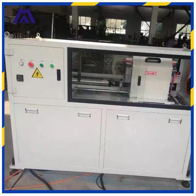 片材牵引机 PVC皮带牵引机 张家港米亚格厂家定制