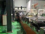 厂家   PET片材生产设备 PETG片材挤出产线的公司