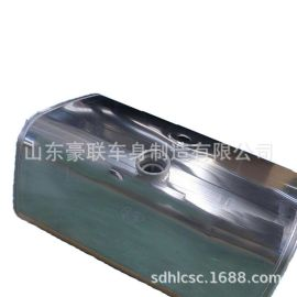 江淮轻卡驾驶室总成消声器自卸车牽引車内外饰件价格 图片 厂家