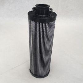 厂家直销 BG00208795制动液压滤芯 可来图来样加工定制