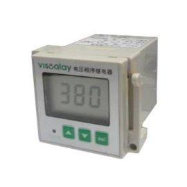 过欠压相序保护器(DFY-5)