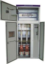 消弧消谐及过电压保护装置(LXG)