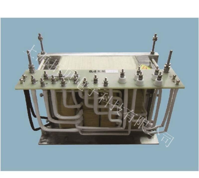 UV变压器/UV隔离变压器/UV机变压器