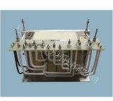 UV變壓器/UV隔離變壓器/UV機變壓器