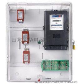 CT电表箱,互感器控制箱 变压器防护罩