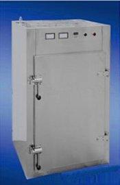 多功能臭氧灭菌柜系列-常温