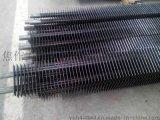 供應高頻焊H型翅(鰭,肋)片管
