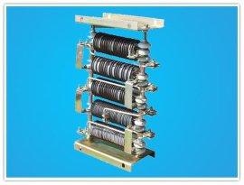 德庆电器涡流励磁RS系列电阻器