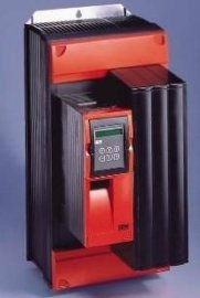 SEW变频器MDX61B0075-5A3-4-00