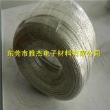 铜编织带规格,厂家直销铜编织线
