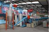广西机制木炭厂,按树枝压碳机,无烟制碳设备