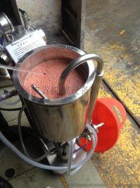 猪脾脏浆料研磨分散机,研磨分散机,细胞破壁研磨分散机