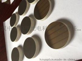 光学镜片K9平凸、双平镀银反射镜