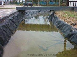 重庆土工膜,复合土工膜,防渗土工布