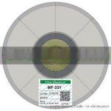 代理商直供日立ACF胶 快速低温ACF胶MF-331