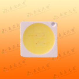 臺宏1615貼片LED燈珠