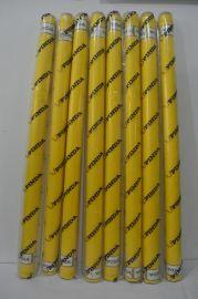 优品达丝印网版  丝印网布白色16T-140S 158CM幅宽 20米起包邮