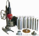 HZ-15混凝土電動取芯機價格生產廠家