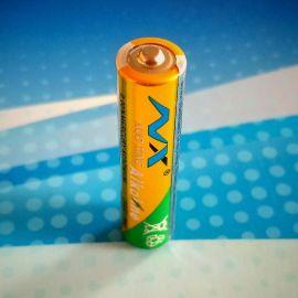 供应7号电池  环保型碱性电池 遥控器电池 AAA电池