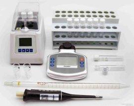 奥克丹COD氨氮检测仪,便携式COD总磷测定仪