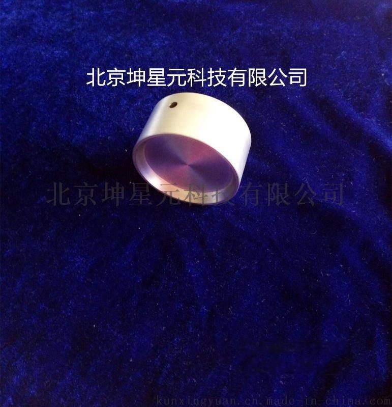 溅射靶材 高纯度 高品质钛铝靶 33:67