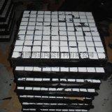 耐磨陶瓷橡胶复合衬板陶瓷橡胶 化衬板