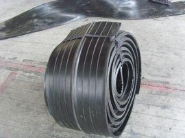 651型中埋式橡胶止水带