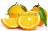 唐朝食品柳橙粉 果蔬粉 水果粉 果汁粉 厂家直销
