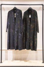 迪卡轩杭州有没有服装尾货批发折扣女装 深圳哪里批发欧货尾货灰色休闲裤