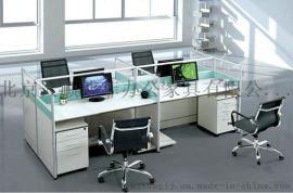 北京办公家具租赁会议桌椅 办公桌椅