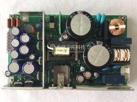 住友原装电源板LWT50H-522专业维修