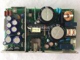 住友原裝電源板LWT50H-522專業維修