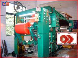 转印材料研发生产完整工厂转让