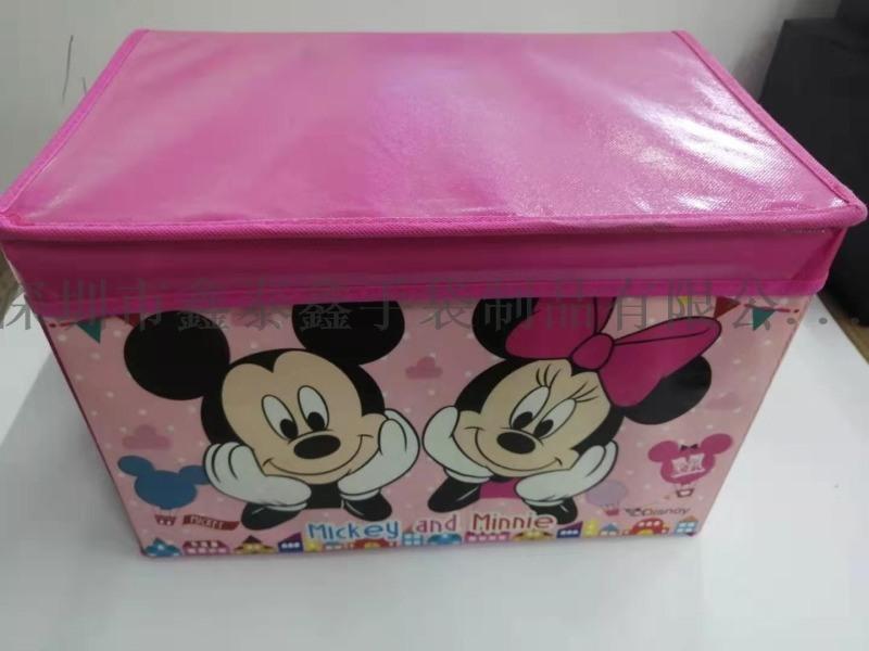 生产各种收纳凳礼品箱包礼品盒