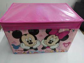 生產各種收納凳禮品箱包禮品盒