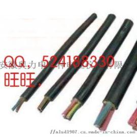 软结构丁腈耐油电缆YVFR 5x1.5mm2