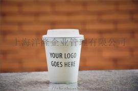 pla纸杯为什么那么多人在找,pla一次性纸杯厂家哪家好-洋隆纸杯