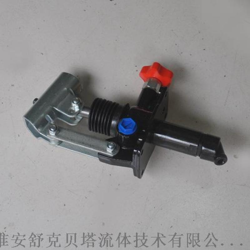 PM25S系列手动泵