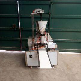 全自动包子机A通许全自动包子机A全自动包子机价格