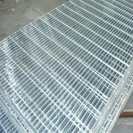 大连玻璃钢格栅 武汉玻璃钢格栅楼梯踏步钢格板厂家