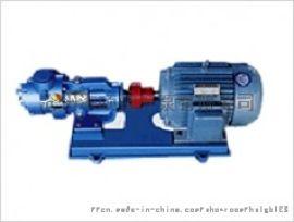 厂家直销质优价廉保温泵,NYP内环式高粘度保温泵
