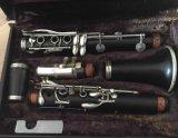 法国布菲  r13降b乌木单簧管 9999元
